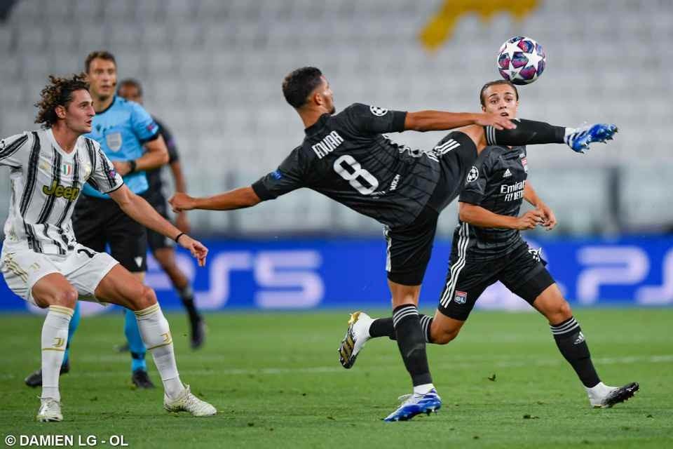 """Ronaldonun iki qolu da """"Yuventus""""un dadına yetişmədi - VİDEO"""