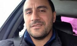 https://www.sportinfo.az/idman_xeberleri/qebele/89828.html
