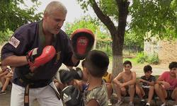 https://www.sportinfo.az/idman_xeberleri/karate/89820.html