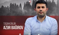 https://www.sportinfo.az/idman_xeberleri/qebele/89782.html