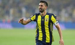 https://www.sportinfo.az/idman_xeberleri/turkiye/89818.html