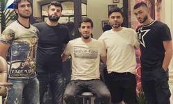 https://www.sportinfo.az/idman_xeberleri/azerbaycan_futbolu/89836.html