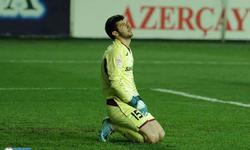 https://www.sportinfo.az/idman_xeberleri/zire/89787.html