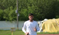 https://www.sportinfo.az/idman_xeberleri/sumqayit/89814.html