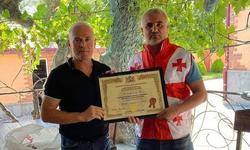 https://www.sportinfo.az/idman_xeberleri/diger_novler/89774.html