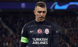 https://www.sportinfo.az/idman_xeberleri/turkiye/89834.html