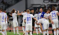 https://www.sportinfo.az/idman_xeberleri/dunya_futbolu/89772.html