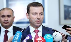 https://www.sportinfo.az/idman_xeberleri/azerbaycan_futbolu/89835.html