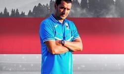 https://www.sportinfo.az/idman_xeberleri/qebele/89792.html