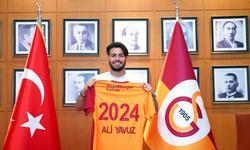 https://www.sportinfo.az/idman_xeberleri/turkiye/89785.html