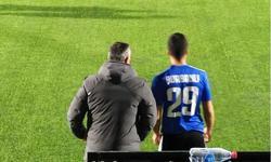 https://www.sportinfo.az/idman_xeberleri/qarabag/89837.html