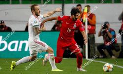 https://www.sportinfo.az/idman_xeberleri/milli_komanda/89800.html