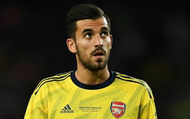 Paytaxt klubu  3 transfer üçün 110 milyon ayırdı