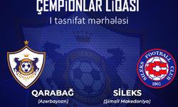 https://www.sportinfo.az/idman_xeberleri/qarabag/89872.html