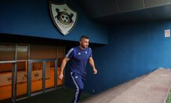 https://www.sportinfo.az/idman_xeberleri/qarabag/89876.html