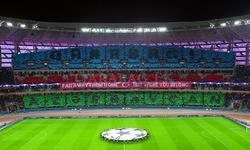 https://www.sportinfo.az/idman_xeberleri/qarabag/89897.html