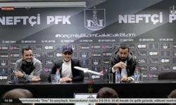 https://www.sportinfo.az/idman_xeberleri/neftci/89894.html