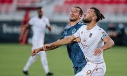 https://www.sportinfo.az/idman_xeberleri/azerbaycan_futbolu/89865.html