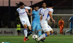 https://www.sportinfo.az/idman_xeberleri/zire/89878.html