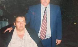 https://www.sportinfo.az/idman_xeberleri/azerbaycan_futbolu/89863.html