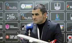 https://www.sportinfo.az/idman_xeberleri/neftci/89859.html