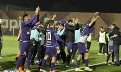 https://www.sportinfo.az/idman_xeberleri/sumqayit/89886.html