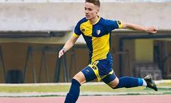 https://www.sportinfo.az/idman_xeberleri/turkiye/89842.html