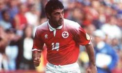https://www.sportinfo.az/idman_xeberleri/milli_komanda/89868.html
