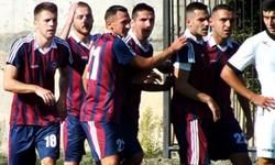 https://www.sportinfo.az/idman_xeberleri/dunya_futbolu/89895.html