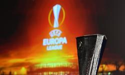 https://www.sportinfo.az/idman_xeberleri/avroliqa/89879.html
