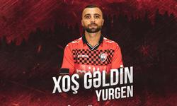 https://www.sportinfo.az/idman_xeberleri/qebele/89963.html