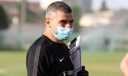 https://www.sportinfo.az/idman_xeberleri/premyer_liqa/89940.html