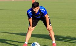 https://www.sportinfo.az/idman_xeberleri/azerbaycan_futbolu/89902.html