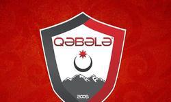 https://www.sportinfo.az/idman_xeberleri/qebele/89924.html