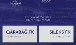 https://www.sportinfo.az/idman_xeberleri/qarabag/89929.html