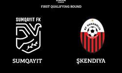 https://www.sportinfo.az/idman_xeberleri/azerbaycan_futbolu/89942.html