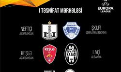 https://www.sportinfo.az/idman_xeberleri/avroliqa/89947.html