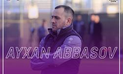 https://www.sportinfo.az/idman_xeberleri/sumqayit/89943.html