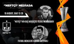 https://www.sportinfo.az/idman_xeberleri/neftci/89913.html