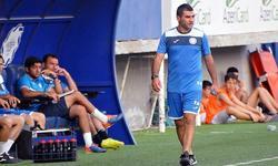 https://www.sportinfo.az/idman_xeberleri/neftci/89948.html