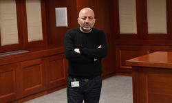 https://www.sportinfo.az/idman_xeberleri/azerbaycan_futbolu/89918.html