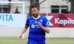 https://www.sportinfo.az/idman_xeberleri/sumqayit/89927.html