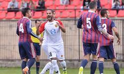 https://www.sportinfo.az/idman_xeberleri/qarabag/89957.html