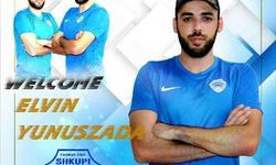 https://www.sportinfo.az/idman_xeberleri/neftci/89951.html