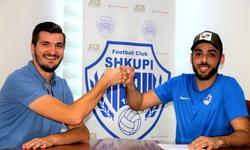 https://www.sportinfo.az/idman_xeberleri/neftci/89956.html