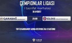https://www.sportinfo.az/idman_xeberleri/qarabag/89965.html