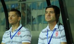 https://www.sportinfo.az/idman_xeberleri/kesle/89915.html