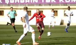 https://www.sportinfo.az/idman_xeberleri/milli_komanda/89928.html