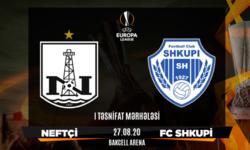 https://www.sportinfo.az/idman_xeberleri/neftci/89966.html