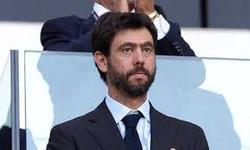 https://www.sportinfo.az/idman_xeberleri/italiya/89925.html